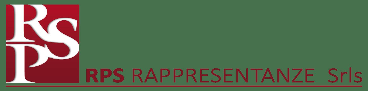 Rps Rappresentanze