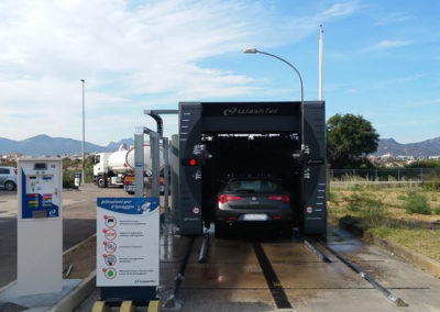 11 Impianti autolavaggio sardegna WashTec Rps rappresentanze (9)