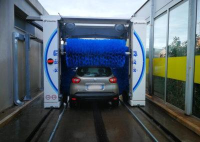 12 Impianti autolavaggio sardegna WashTec Rps rappresentanze (29)