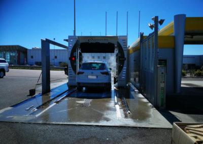 13 Impianti autolavaggio sardegna WashTec Rps rappresentanze (33)