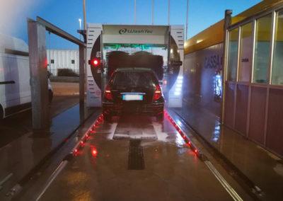 14 Impianti autolavaggio sardegna WashTec Rps rappresentanze (34)
