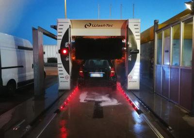 15 Impianti autolavaggio sardegna WashTec Rps rappresentanze (35)