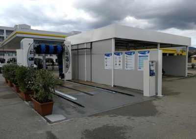 18 Impianti autolavaggio sardegna WashTec Rps rappresentanze (18)