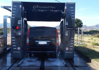 2 Impianti autolavaggio sardegna WashTec Rps rappresentanze (6)