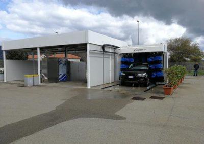4 Impianti autolavaggio sardegna WashTec Rps rappresentanze (16)