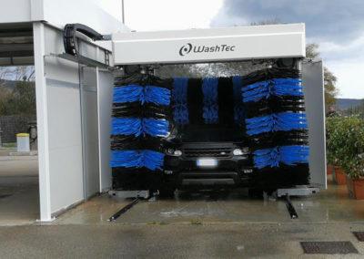 6 Impianti autolavaggio sardegna WashTec Rps rappresentanze (17)