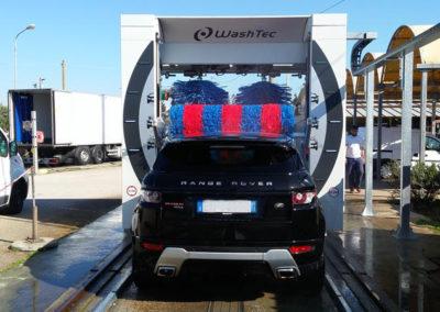1 Impianti autolavaggio sardegna WashTec Rps rappresentanze (5)