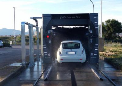 10 Impianti autolavaggio sardegna WashTec Rps rappresentanze (8)
