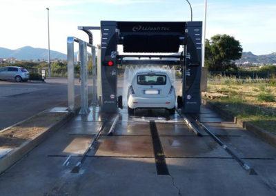 9 Impianti autolavaggio sardegna WashTec Rps rappresentanze (7)