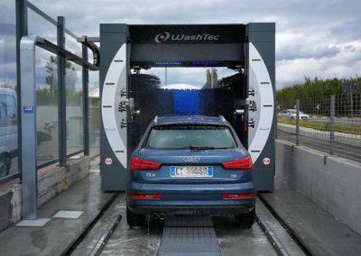 Impianti-autolavaggio-sardegna-WasTech